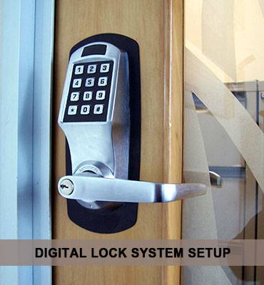 Capitol Locksmith Service White Plains, NY 914-801-1170